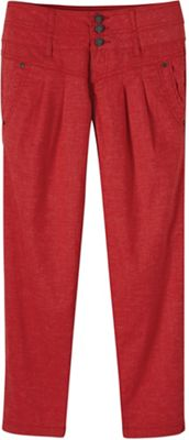 Prana Women's Lizbeth Pant