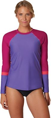 Prana Women's Lorelei Sun Top