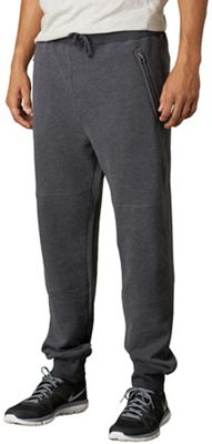 Prana Men's Maverik Pant