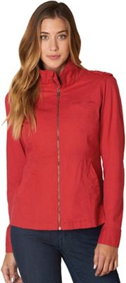 Prana Women's Mayve Jacket