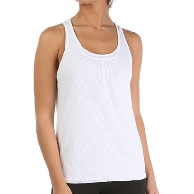 Prana Women's Mika Top