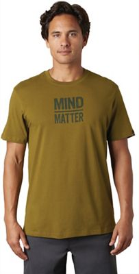 Prana Men's Mind/Matter Tee