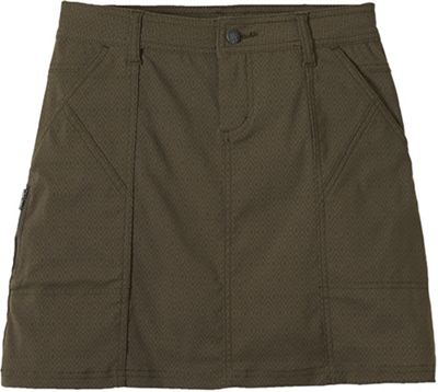 Prana Women's Monarch Skirt