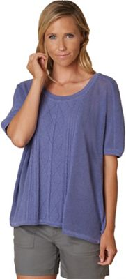Prana Women's Nadina Sweater