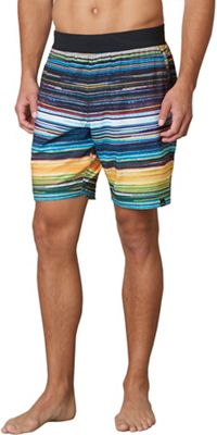 Prana Men's Overhold Short