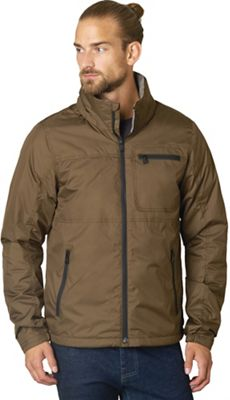Prana Men's Roaming Jacket