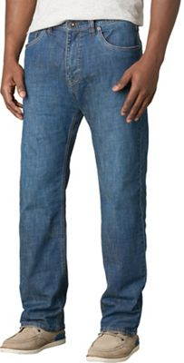 Prana Men's Rogan Jean