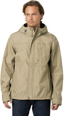 Prana Men's Roughlock Jacket