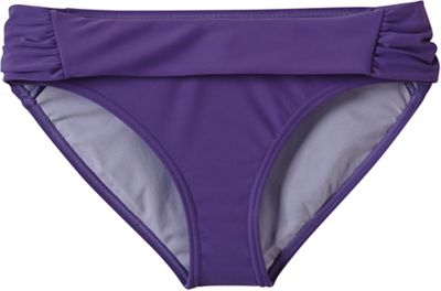 Prana Women's Sirra Bottom