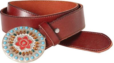 Prana Solace Belt