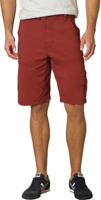 Prana Men's Stretch Zion Short