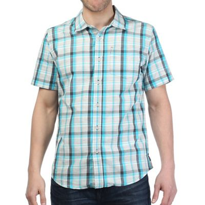 Prana Men's Tamrack Shirt