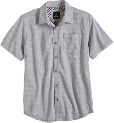 Prana Men's Voyage Shirt
