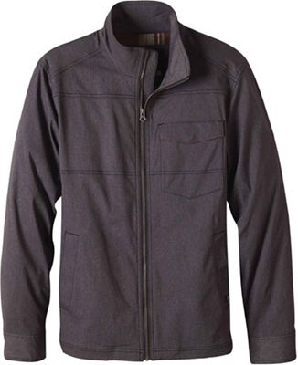 Prana Men's Zion Jacket