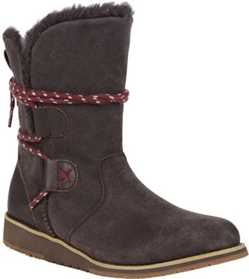 EMU Women's Laurina Lo Boot