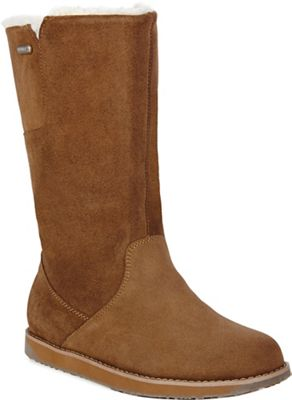 EMU Women's Sandy Bay Hi Boot