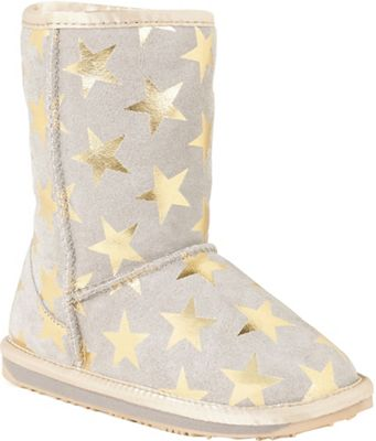 EMU Kid's Starry Night Boot