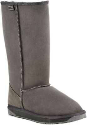 EMU Women's Stinger Hi Boot