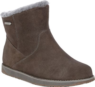 EMU Women's Tasman Mini Boot