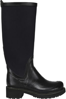 Ilse Jacobsen Women's Neoprene Rub 67 Boot