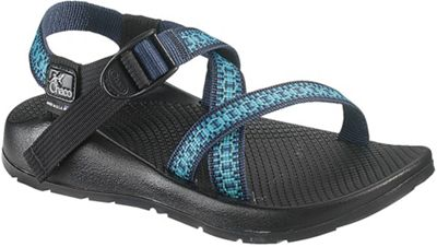 Chaco Women's Z/1 Colorado Sandal