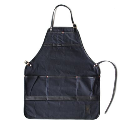 Mercy Supply Craftsman's Apron