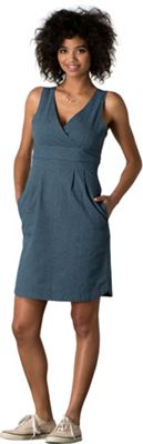 Toad & Co Women's Atsuko Dress