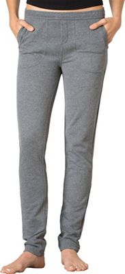 Toad & Co Women's Bft Sweatpant