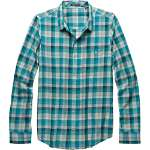 Toad & Co Men's Cuba Libre LS Shirt