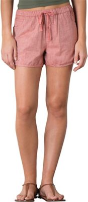 Toad & Co Women's Festivator Short