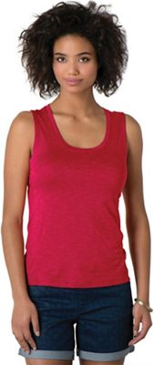 Toad & Co Women's Harlen Tank