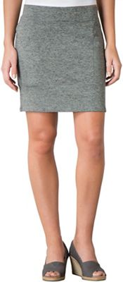 Toad & Co Women's Intermezzo Skirt