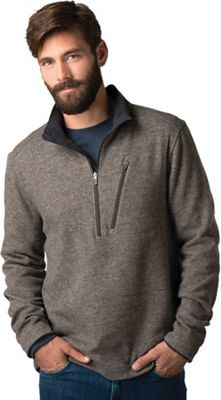 Toad & Co Men's Outbound 1/4 Zip