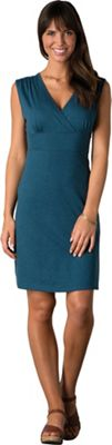 Toad & Co Women's Palmira Dress