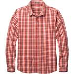 Toad & Co Men's Panorama LS Shirt