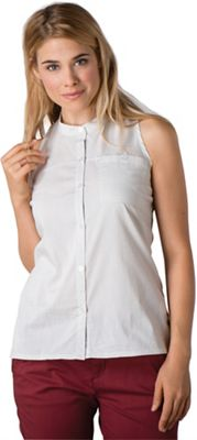 Toad & Co Women's Panoramic Tank