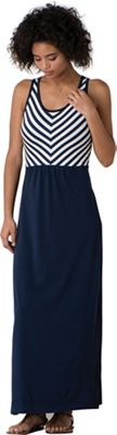 Toad & Co Women's Sarita Dress