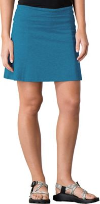 Toad & Co Women's Sereena Samba Skort