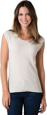 Toad & Co Women's Summery SL Sweater