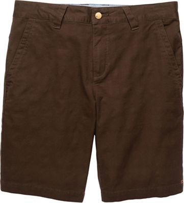 Toad & Co Men's Swerve Short 10.5In