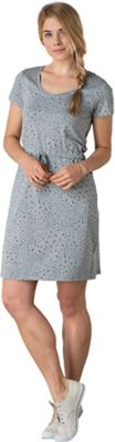 Toad & Co Women's Tica Dress