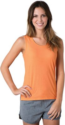 Toad & Co Women's Tissue Tank