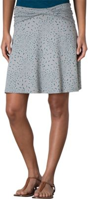 Toad & Co Women's Twila Skirt