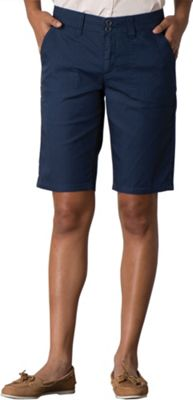 Toad & Co Women's Viatrix 11 Inch Short
