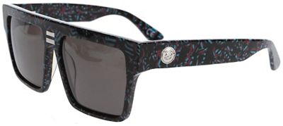 Neff Vector Sunglasses - Men's