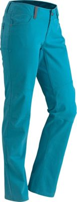 Marmot Women's Addie Pant