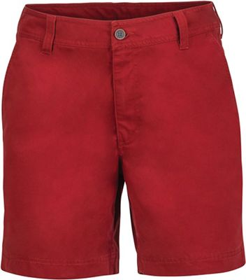 Marmot Men's Annadel 7 IN Short