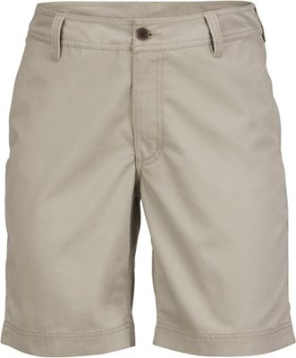 Marmot Men's Annadel 9 IN Short
