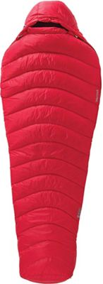 Marmot Atom Sleeping Bag