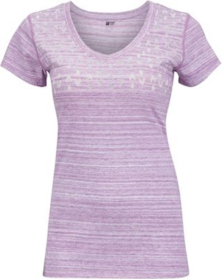 Marmot Women's Bailey SS Top